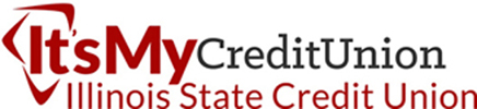 Credit union logo